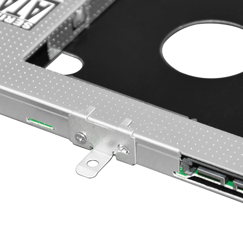 Hard Drive Caddy Bezel for HP450 series