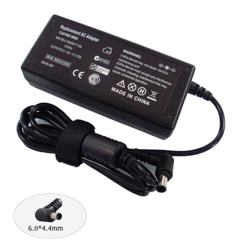 Laptop AC Adapter for FUJITSU product