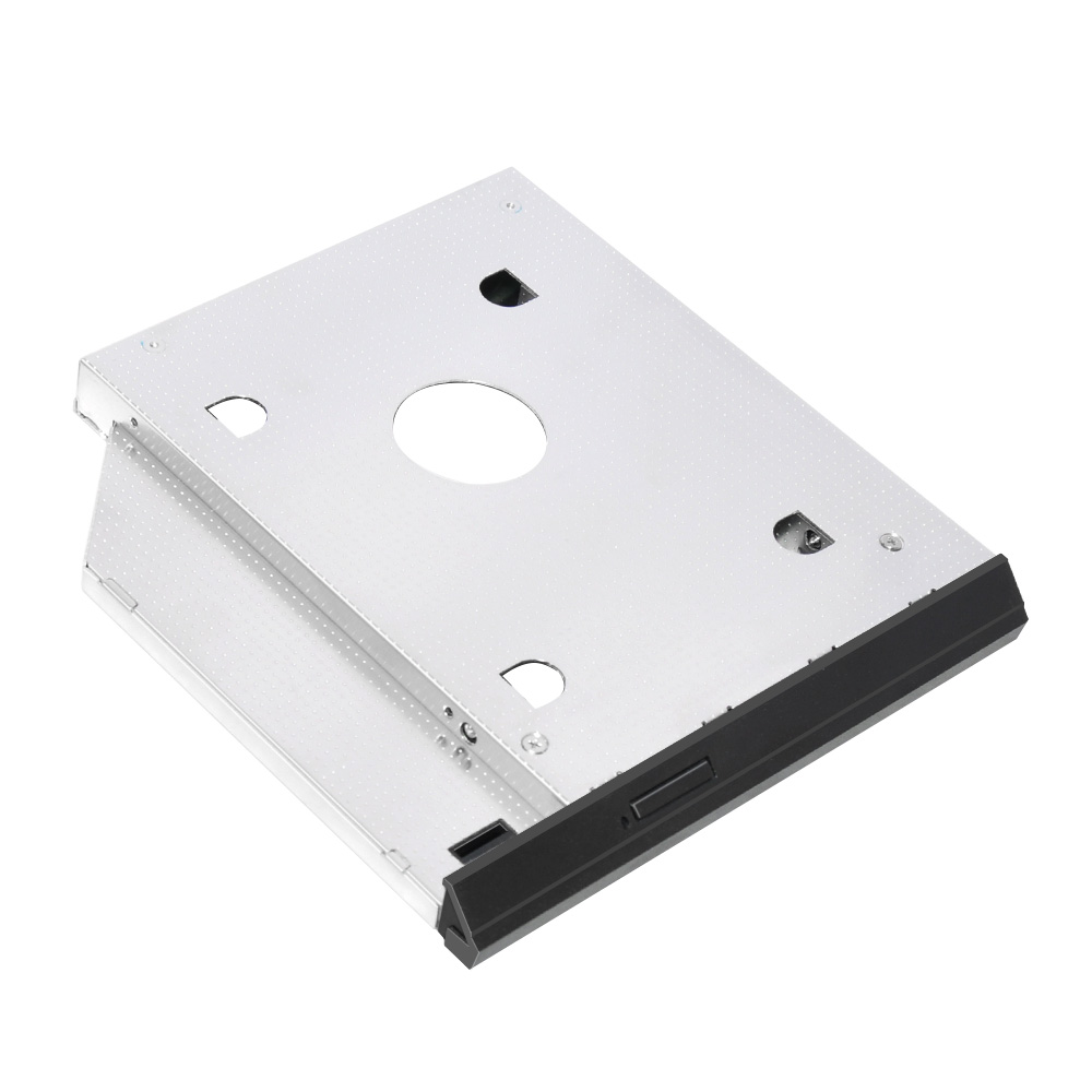 12.7mm 2nd Hdd Caddy For HP8560W