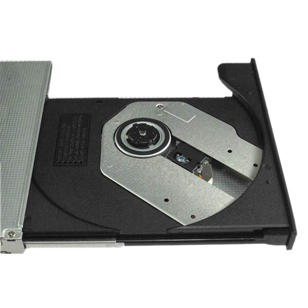 UJ830 Internal Optical Drive Product picture