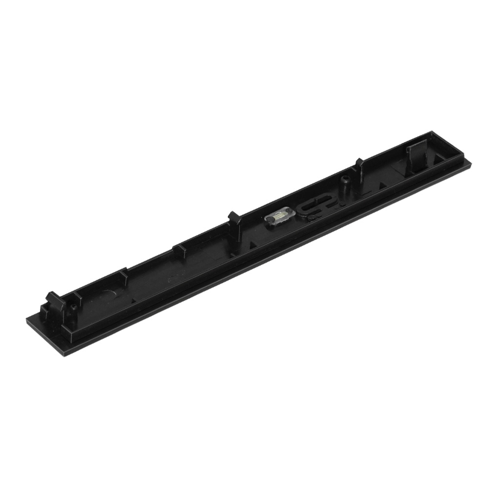 Laptop Optica Drive Bezel for DELL 1505 series