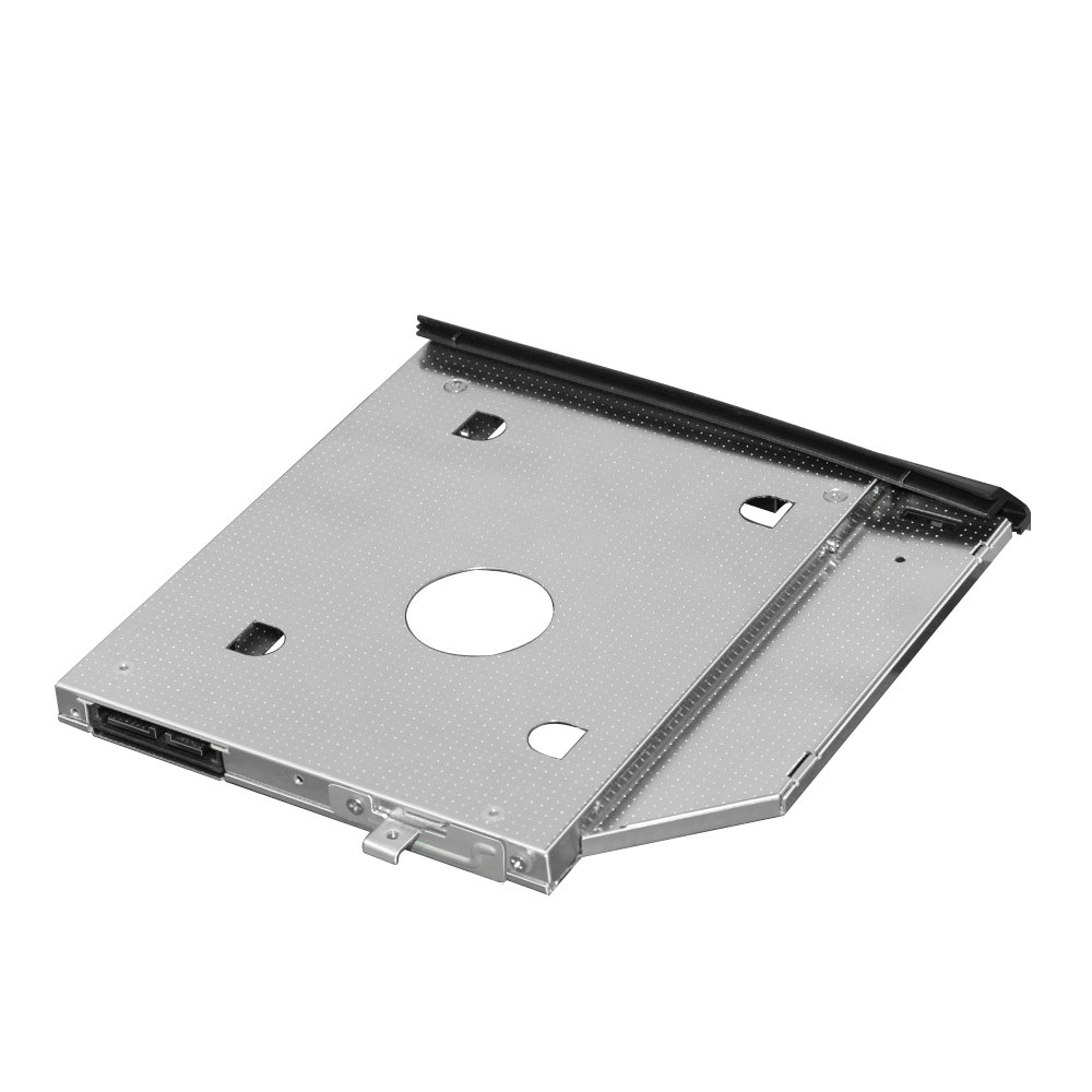 HDD Caddy Faceplate for HP2560 series