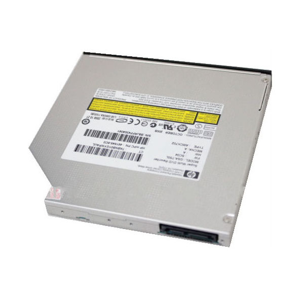 Panasonic UJ8B2 internal optical drive