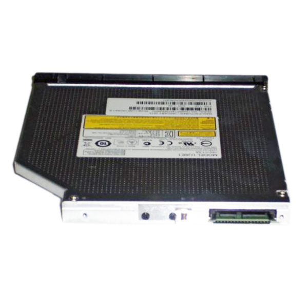 Panasonic UJ8E1 Laptop 12.7mm Tray-load SATA DVDRW burner