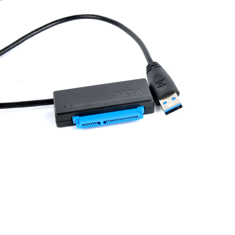 USB002-SU Optical Drive Adapter Cable Product picture
