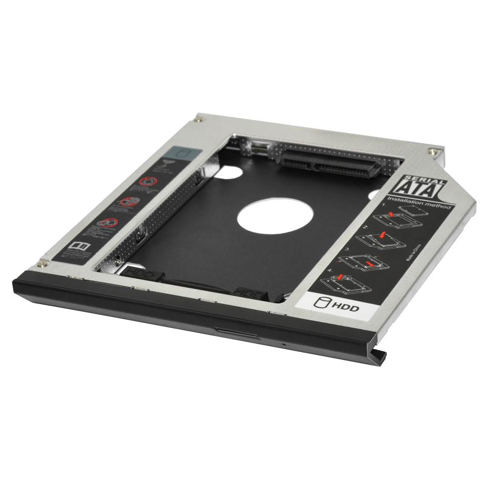 Laptop optical drive bezel for lenovo L440 series