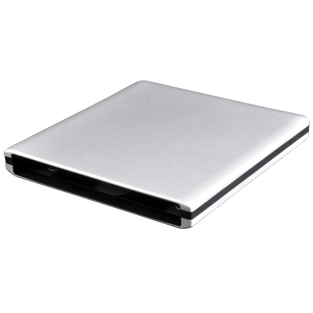 External Optical Drive Case Product picture