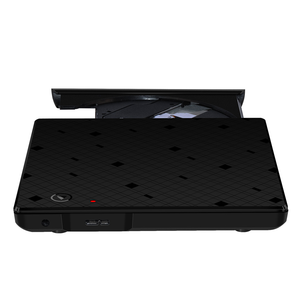 ECD919-3DW External Optical Drive Product picture