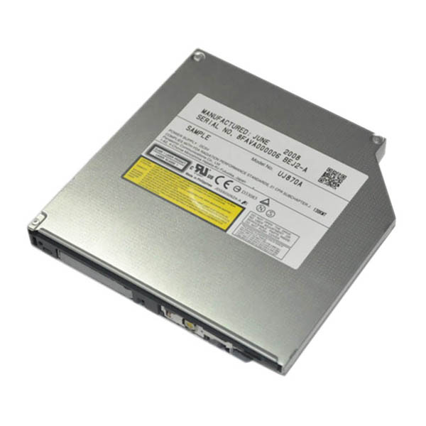 UJ870A Internal Optical Drive Product picture