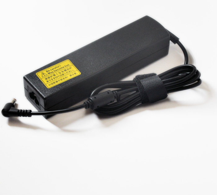 Laptop AC Adapter for Lenovo 20V 4.5A 90W 7.9X5.5mm