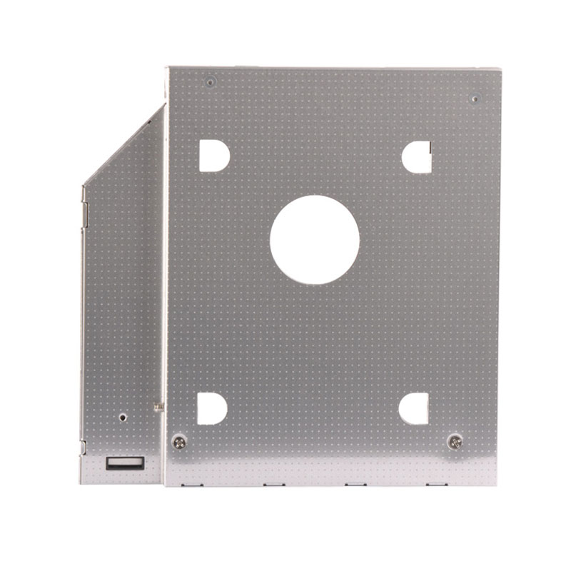 HD9505-S3K 9.5mm 2nd hdd caddy