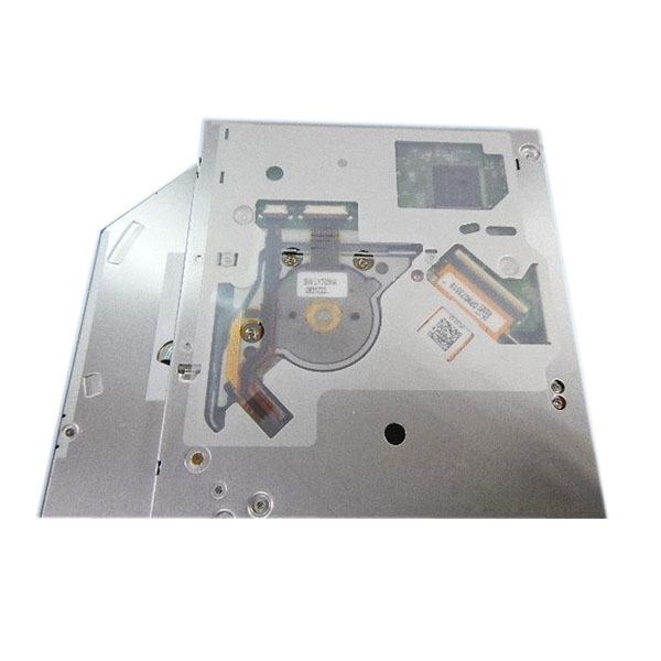 Panasonic UJ8A7 9.5mm internal optical drive