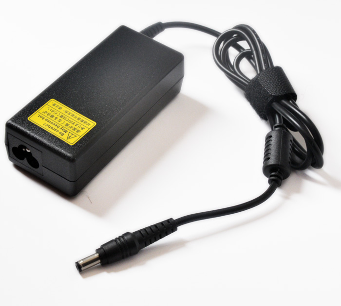 AC Adapter for ACER 19V 4.74A 90W 5.5X2.5mm from china esunvalley supplier