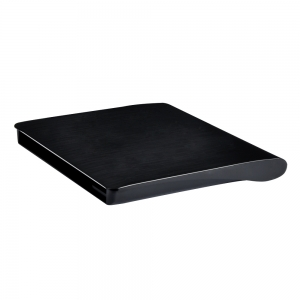 ECD828-SU3 USB 3.0 SATA DVD Burner Enclosures