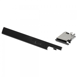 Hdd Caddy Bezel for DELL E6440 series