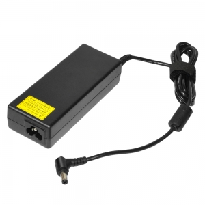 Laptop AC Adapter for Asus 19V 4.74A 90W 5.5X2.5mm