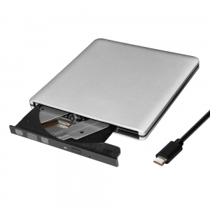 ODP95S-C USB3.0 для Type-C External Dvd Burner