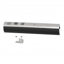 2a cornice Hdd Caddy per Dell E5420 series