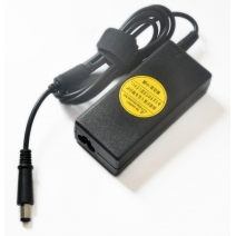 China AC Adapter for ACER 19.5V 3.34A factory