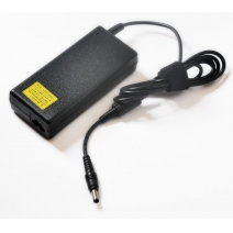 China AC Adapter for ACER 19V 3.42A 65W 5.5X1.7mm factory