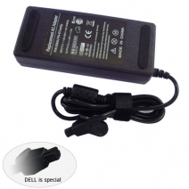 AC Adapter for DELL 20V 3.5A 70W special for dell