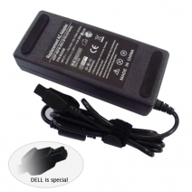 AC Adapter for DELL 20V 4.5A 90W special for dell