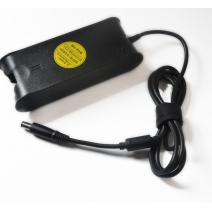AC Adapter for DELL Ultra-thin notebook 19.5V 4.62A 90W 7.4x5.0mm