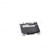 Dell 1720 Laptop HDD-Bucht