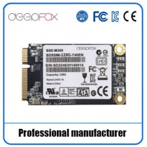 Deepfox 128gb SSD SATA3 international 128GB SSD pour ordinateur de bureau / ordinateur de bureau PC