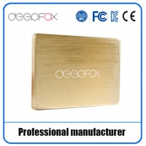 China Deepfox SATAIII 128GB SSD factory