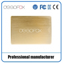 China Deepfox S280 Series 240GB internal Competitive Moat SSD of 240 GB SSD of 256 GB SSD. factory
