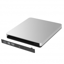 China ECD308-SU3 USB3.0 SATA Optical Drive Caddy factory