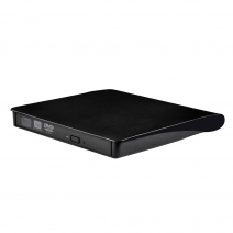 China ECD819-DW USB2.0 External DVD Burner factory