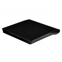 China ECD819-SU USB2.0  External DVD Case factory