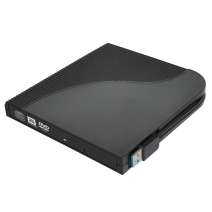 ECD926-SU3 12.7mm USB3.0 External DVD Burner
