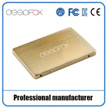 China Fast Speed SSD 64GB 128GB 512GB SSD For mini PC factory