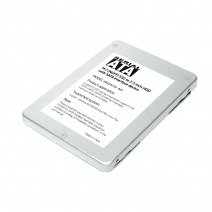 HD2570-NF M.2 SSD Card To 2.5inch HDD Adapte