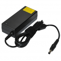 China Laptop AC Adapter for ACER 19V 3.42A 65W 5.5*2.5mm factory