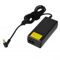 China Laptop AC Adapter for ACER 19V 3.42A 65W 5.5X1.7mm factory