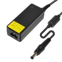 China Laptop AC Adapter for Asus 19V 2.37A 45W 5.5X2.5mm factory