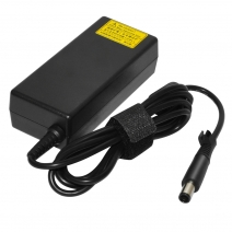 Adattatore CA per laptop per HP 18.5V 3.5A 65W 7.4X5.0mm