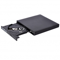 Chine ODP1202-3DW USB3.0 externe ODD & Device HDD usine