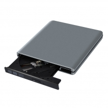 Manufacturer sata usb3.0 External cd drive laptop dvd rw burner writer