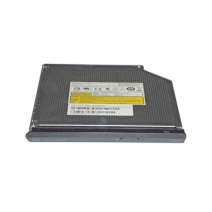 Panasonic UJ8E1 Laptop 12,7 mm Tray-Load SATA DVDRW Brenner